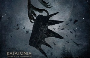 Katatonia-Dethroned-And-Uncrowned-620x400