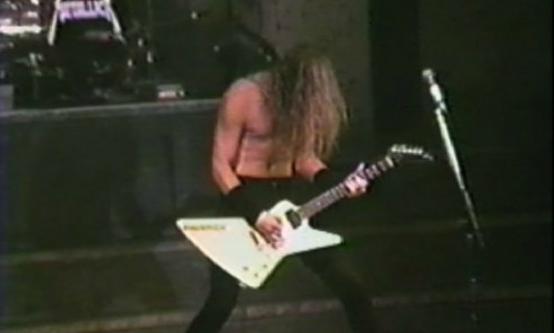 metallica1986_2