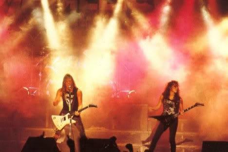 metallica1986_3