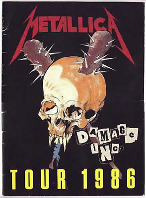 Metallica_tourbook_86