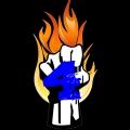 BurningFist 4th