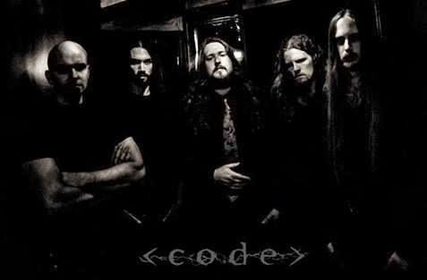 Code 2013