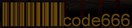 Code666 Records
