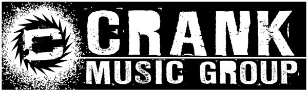 Crank Music Group