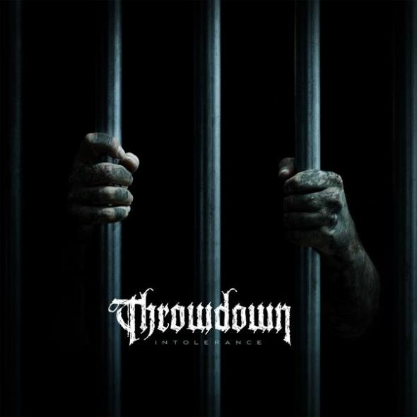 Throwdown - Intolerance 2014