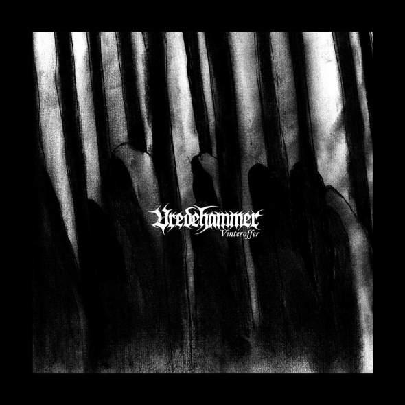 Vredehammer - Vinteroffer
