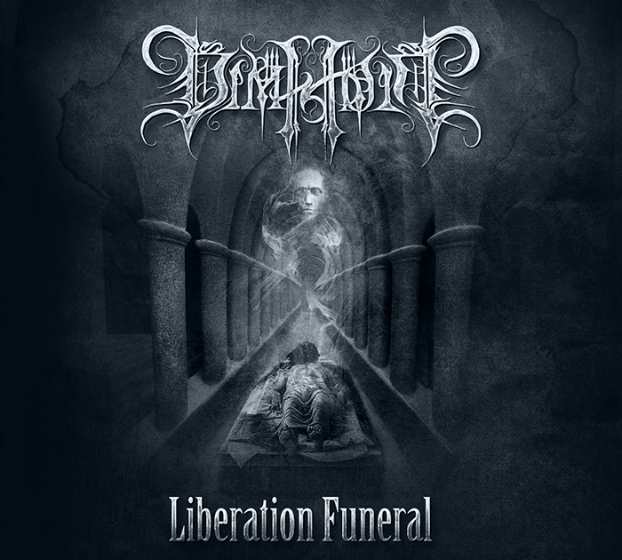 Dimholt - Liberation Funeral