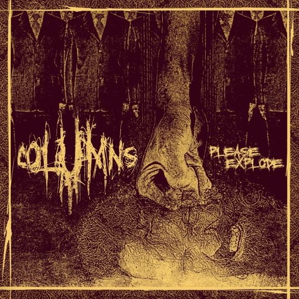 Columns - Please Explode