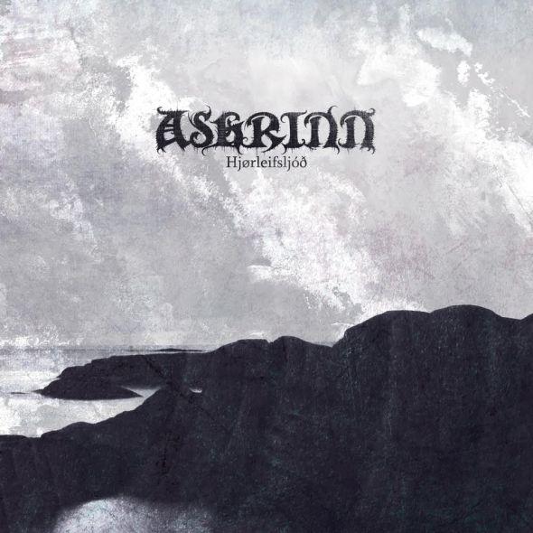 """Askrinn - """"Hjørleifsljóð"""""""