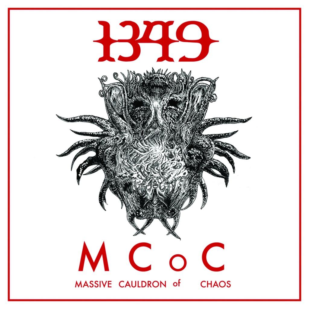 1349 - MCoC
