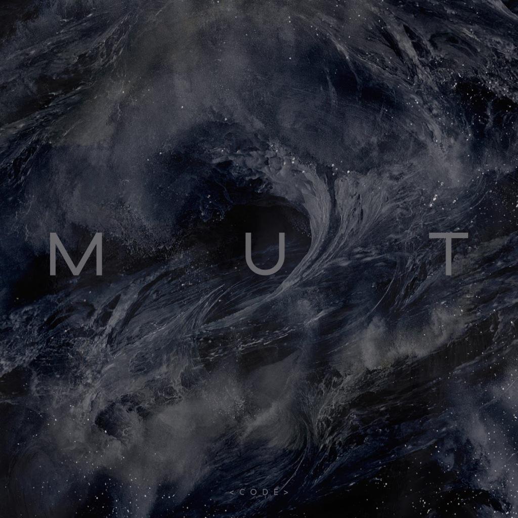 Code - Mut