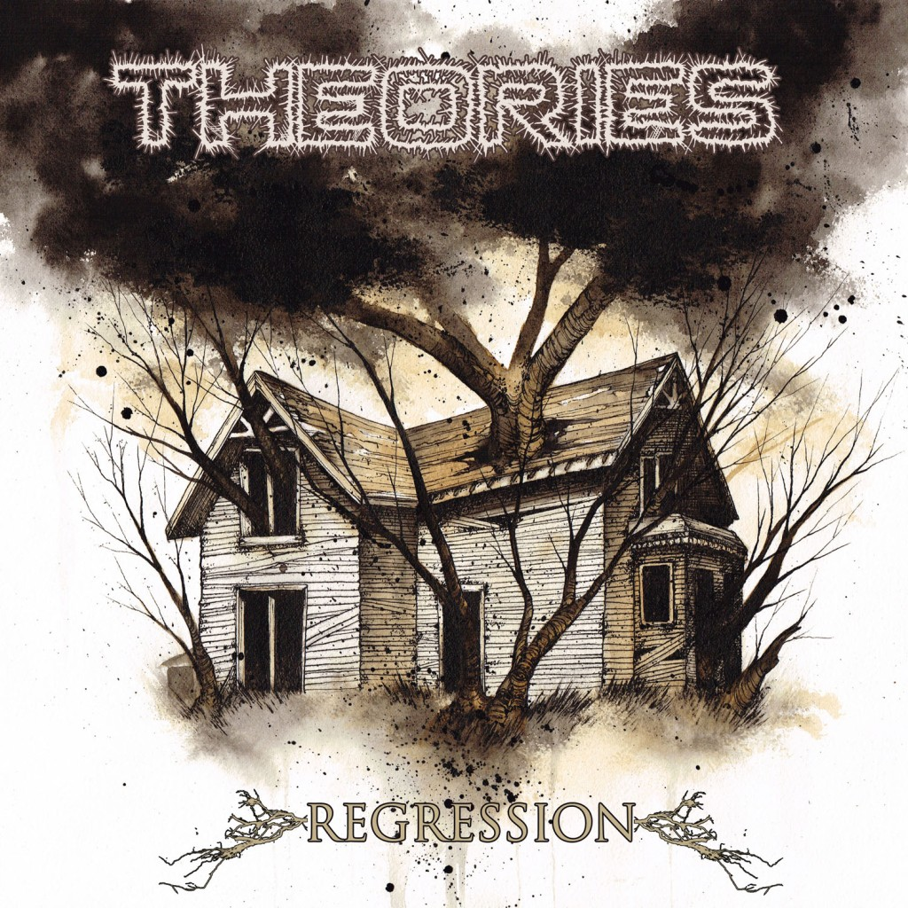 Theories - Regression