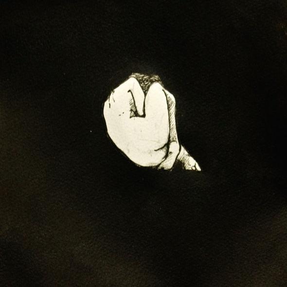 Glasir - Unborn EP 2015