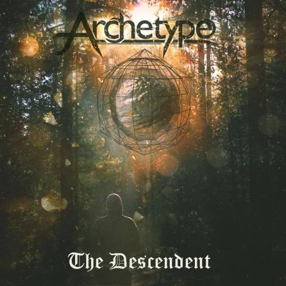 Archetype - The Descendent